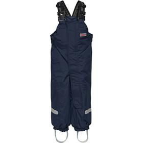 LEGO wear Penn 770 Ski Pants Kids dark navy